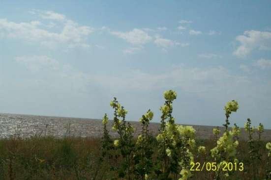 Продам,обменяю коттедж (побережье Азовского моря). в Ейске Фото 2