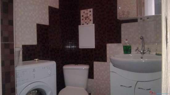 Продаю квартиру в Краснодаре Фото 1