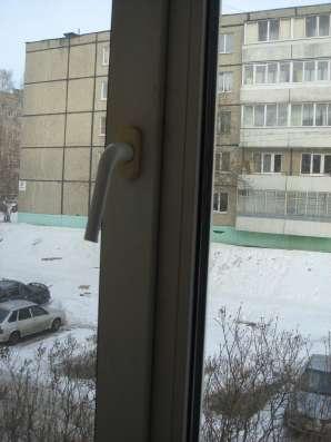 Продаю 1-комнатную квартиру ул. Безыменского, 1а в Владимире Фото 5