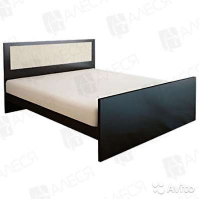 Кровать 1600х200