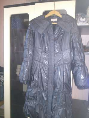 Одежда в г. Гомель Фото 2