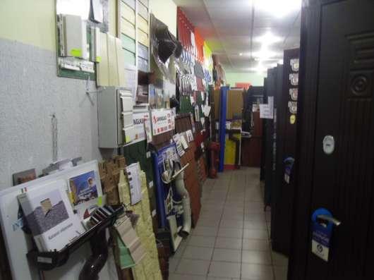 Двери и кровельные материалы dveri-krovlya. ru