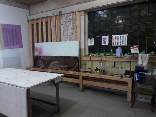 Сдам склад, производство,270 кв. м, м. Балтийская