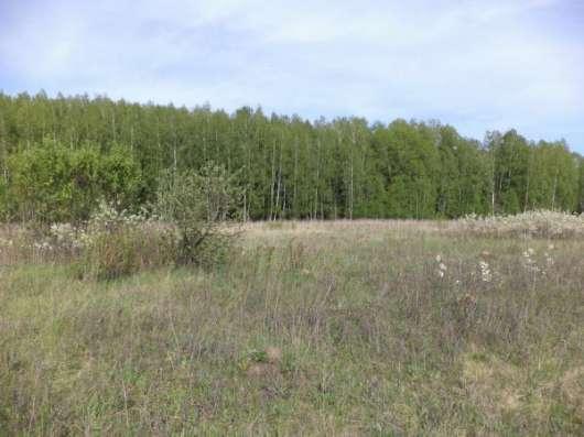 Продается земельный участок 9,5 соток в СНТ « сюково», Можайский район, 120 км от МКАД по Минскому шоссе