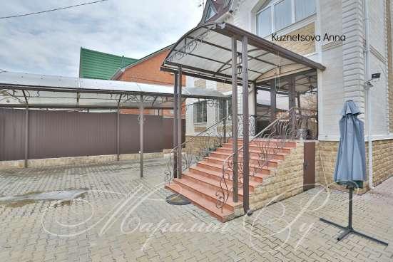 Продам дом на 3 - й Круговой, ЗЖМ
