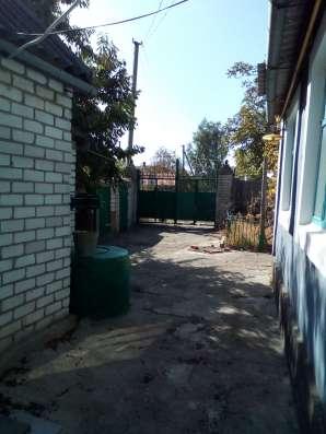 Продажа дома пер. урожайный