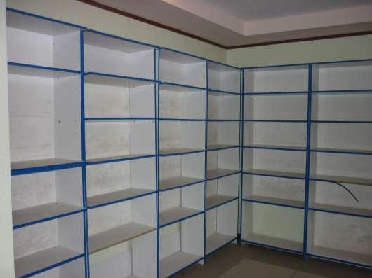Магазин срочная продажа СЖМ в Таганроге Фото 3