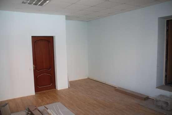 Сдам офисное помещение 15 м² в г. Пушкино Фото 1