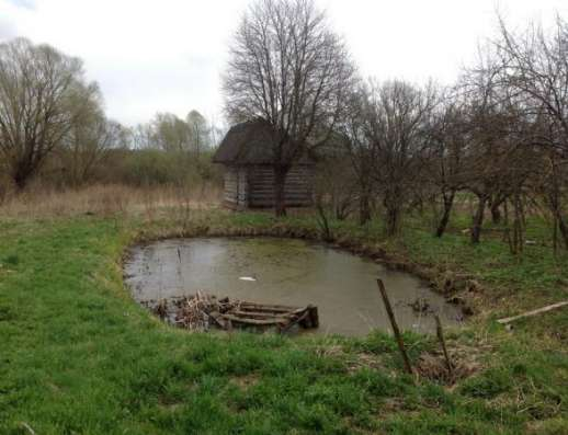 Продается 2-х этажный дом в гпт. Уваровка, Можайский район, 130 км от МКАД по Минскому шоссе