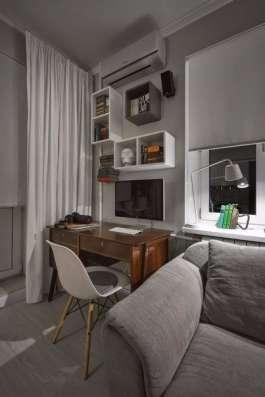 Продается 3-х комнатная квартира в г. Ташкент Фото 2
