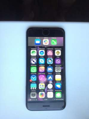 Продам iPhone 6 в Фрязине Фото 1