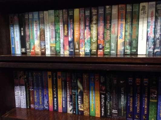 Склад книг распродажа в Краснодаре Фото 3