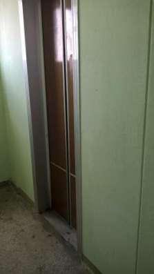 Продается 2-к кв в Зеленограде в корп 1417