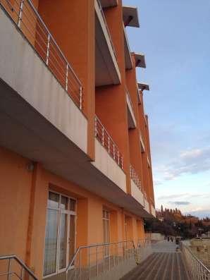 Продается 2ккв апартаменты в Ялте (Никита) в г. Ялта Фото 1