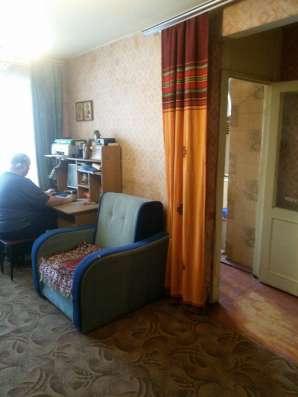 2-х ком. квартира в подмосковье за 2 млн. р в Орехово-Зуево Фото 4