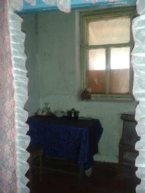 Продам дом в 60 км от города Чебоксары