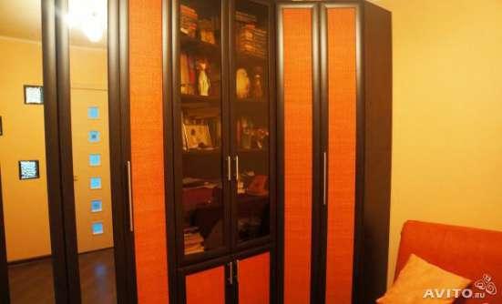 Продаётся квартира 1-я в Подольске Фото 5