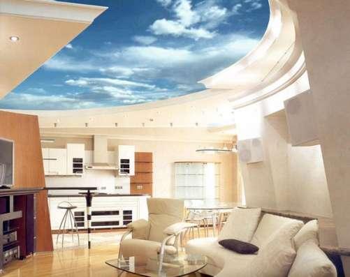 Индивидуальный подбор квартир 2-й фонд,дома в пригор.покупка