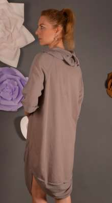 Платье туника Бренд Европеан Культур Оригинал. Италия/Италия