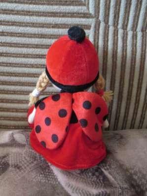 игрушки (обмен или продажа) в г. Кыштым Фото 1