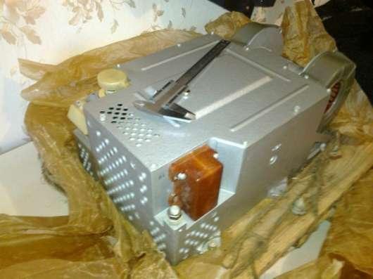 Выпрямительное устройство ВУ – 6А в Ульяновске Фото 2