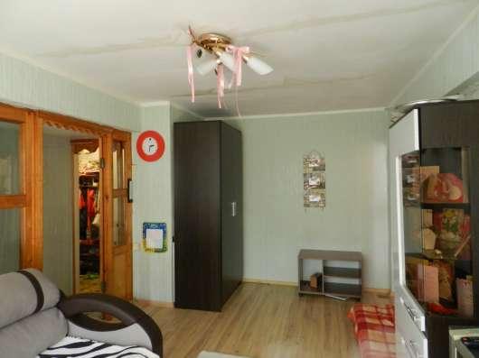 Продам 2-х комнатную квартиру в металлурге в Ижевске Фото 3