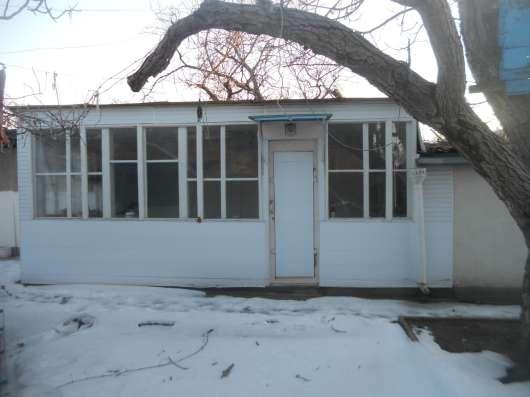Продаю дом 100 кв. м. 1-я Слободская