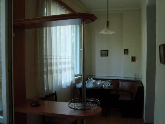Квартира, 2 комнатная, Ереван, На пр. Комитаса Фото 2