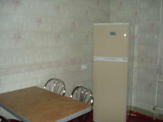 Сдам 3-комнатную квартиру,  ул. Ракетная