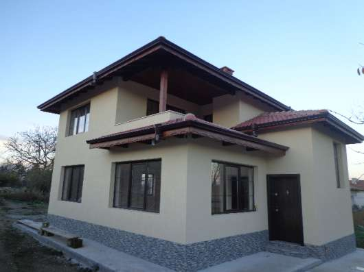Продажа домов и участков в общине Долен Чифлик