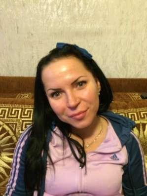 Татуаж, перманентный макияж в Санкт-Петербурге Фото 4