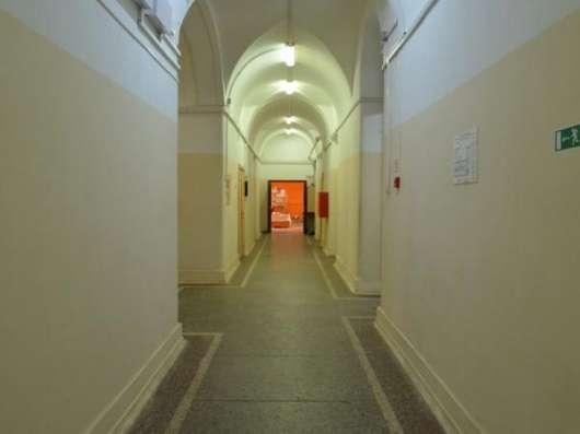 Сдам Офис 74. 1 м2 в Санкт-Петербурге Фото 1