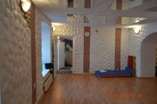 Продается коммерческое помещение 106 кв.м. Выборг ул.Прогонная Фото 5