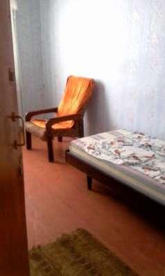 комнату в общежитии на Мирном д.2б 2/5 в г. Елец Фото 4