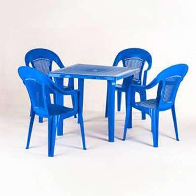 Шезлонги-лежаки,столы и стулья, мебель для санатория и д/отд в Краснодаре Фото 6