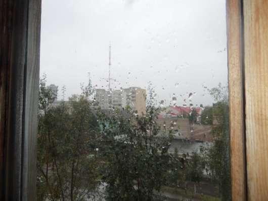 Продам двухкомнатную квартиру - Ломоносова 202 в Архангельске Фото 2