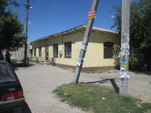 Продам бизнес! в г. Днепропетровск Фото 2