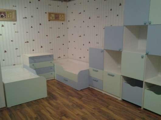 Мебель Авторская AF Мастерская в г. Алматы Фото 1