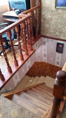 Продам два дома уморя с бассейном и сауной в г. Севастополь Фото 2