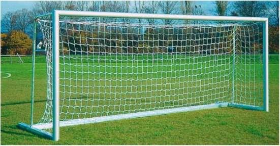 Футбольные ворота Haspo