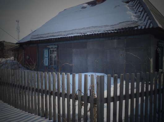 Продается дом! Район Шахты-12