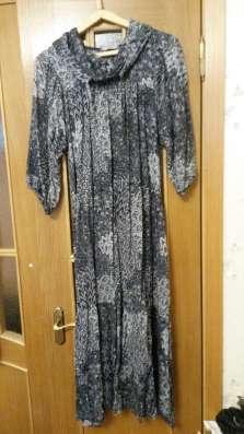 Платье Марыся