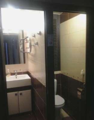 Продается 2-х. комнатная квартира 55 м. кв., п. Глебовский в Истре Фото 5