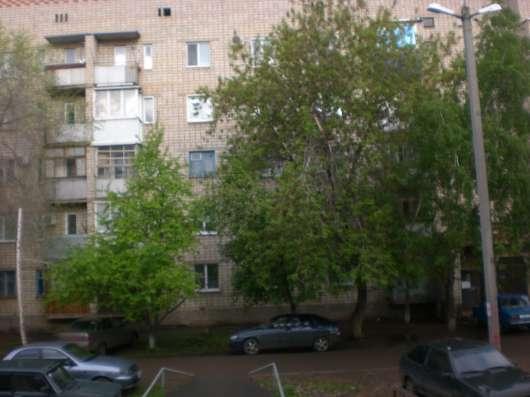 Продам однокомнатную квартиру в г. Бузулук Фото 1