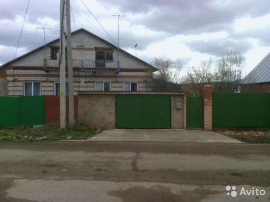 Продам пол-дома в Чесноковке