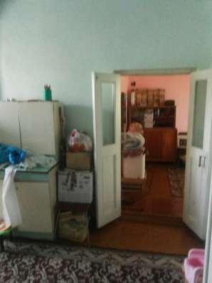 Продам 2 квартиру по ул. тТ. Меньшениной