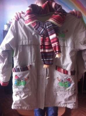 Продам вещи на девочку 8-10 лет в Перми Фото 3