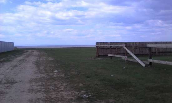Продам участок на берегу Байкала в с. Оймур Кабанского р-на в Улан-Удэ Фото 4