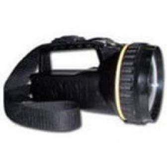 ФПС-4/6 ПМС светодиодный фонарь