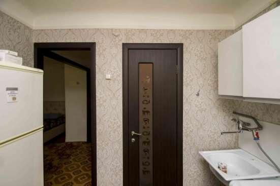 Продам квартиру в центре в Тюмени Фото 4